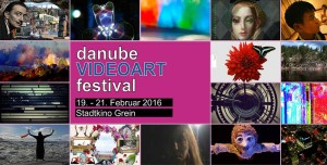 danube videoart festival-web