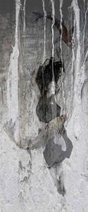 Nicola Hackl-Haslinger_Fallen_180 x 75 cm_2014_web