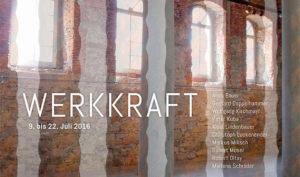 Werkkraft_HipphalleGmunden_Bild_201607_web