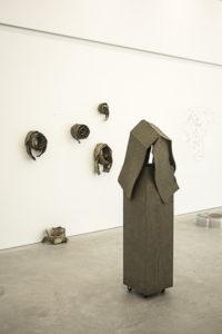 Christine_Bauer_AngerlehnerMuseum_02_web