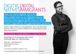 digitalnativesdigitalimmigrants_web