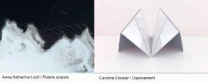 secret places / Katharina Loidl & Caroline Cloutier