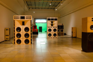 mark_leckey_hausderkunst2015_web