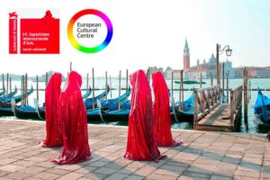 European-Cultural-Centre-Venice-Biennale-Personal-Structures-Global-Art-Affairs-Foundation-Guardians-of-Time-Manfred-Kielnhofer-art-arts-sc