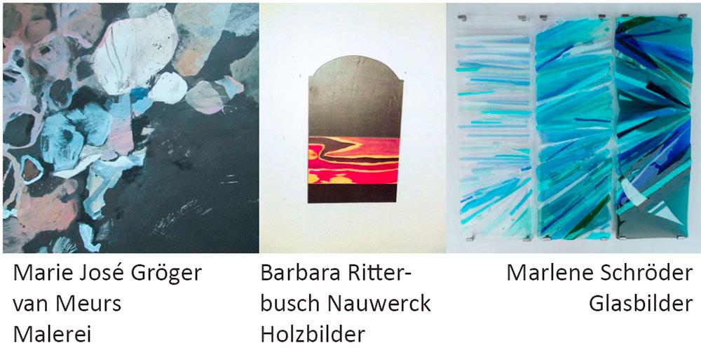 Bilder_Vom-Fliessen_Kunstforum-Salzkammergut