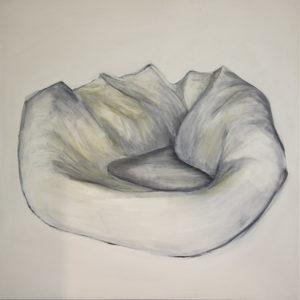 Freigestellt Maria-Meusburger-Schäfer Galerie-Schloss-Parz201705