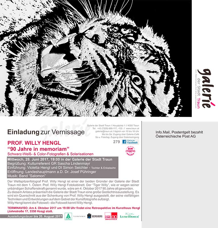Einladung_Willy-Hengl_Galerie-Stadt-Traun_201706