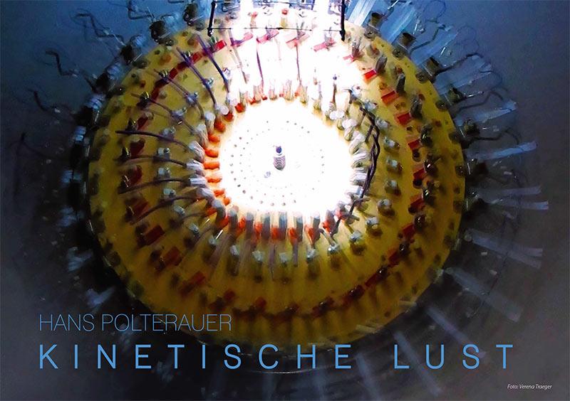 Kinetische-Lust_Hans-Polterauer_Stelzhamermuseum-Pramet