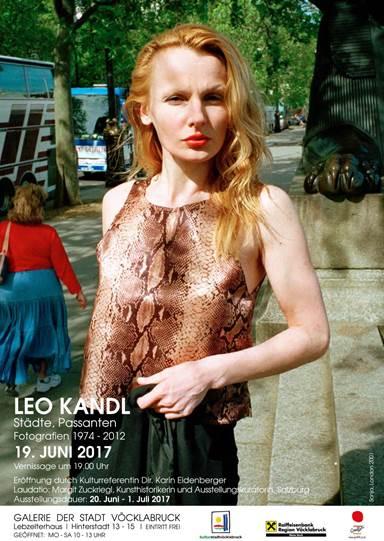 Einladung_Leo-Kandl_StädtePassanten_Lebzelterhaus-Vöklabruck