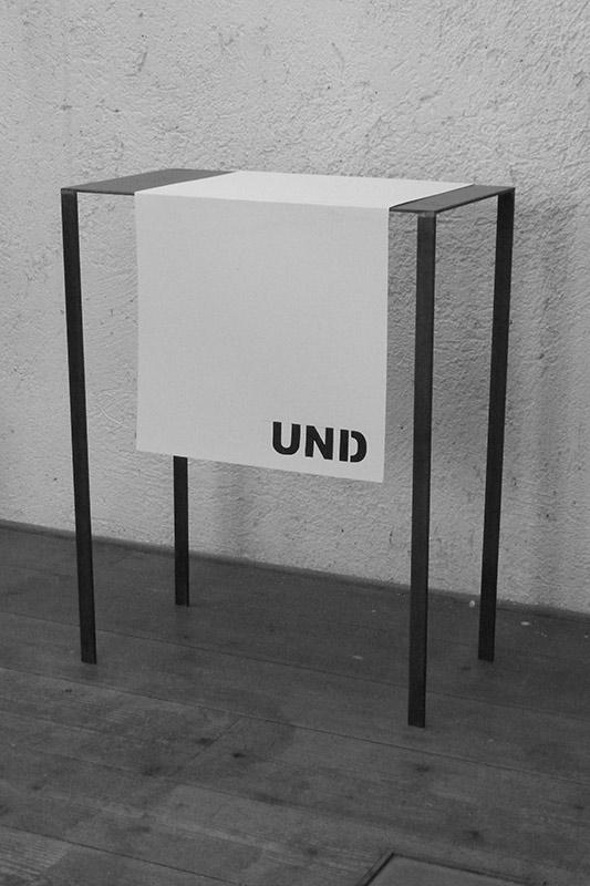 Sepp-Auer_und