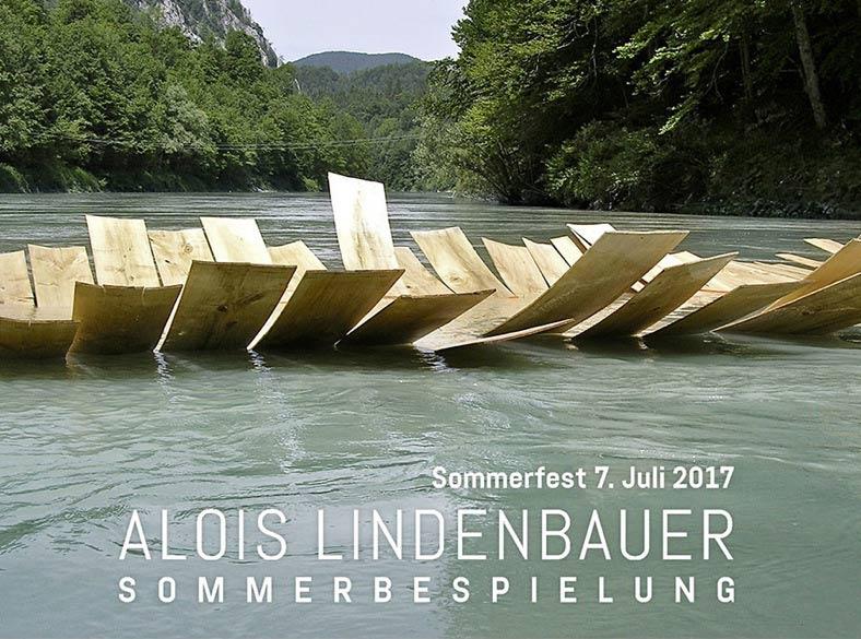Bild_Alois-Lindenbauer_Sommerbespielung-BVOÖ