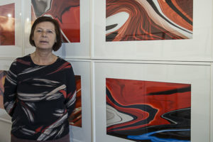 Faszination-Linien_Antonia-Zimmermann_diART-Gallery-Freistadt