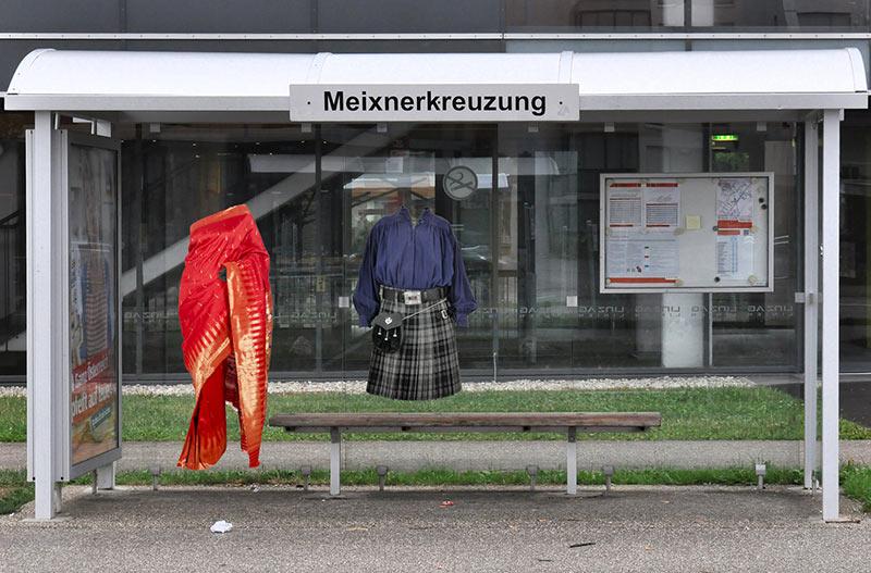 hum-art-bei-leonart-2017 HuM-ART-Entwurf-Spiegelachse-1---Leonart-2017_3189