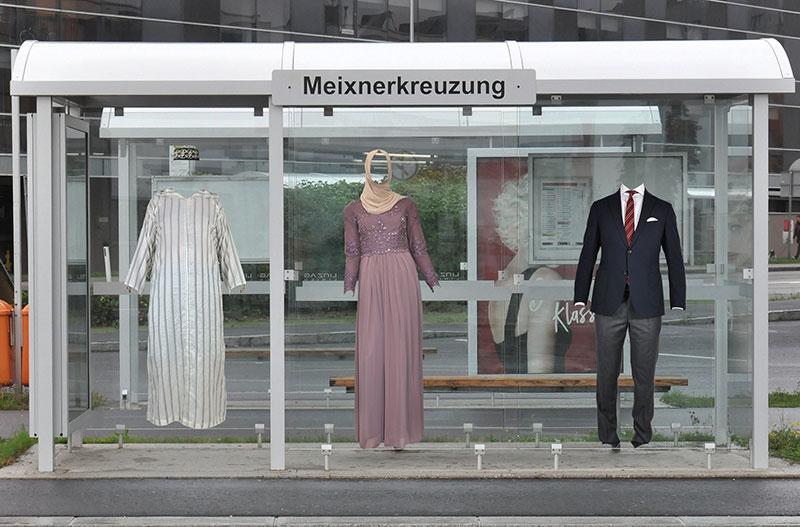 hum-art-bei-leonart-2017 HuM-ART-Entwurf-Spiegelachse-4---Leonart-2017_3249
