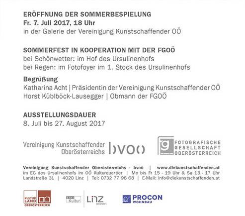 Text_Alois-Lindenbauer_Sommerbespielung-BVOÖ