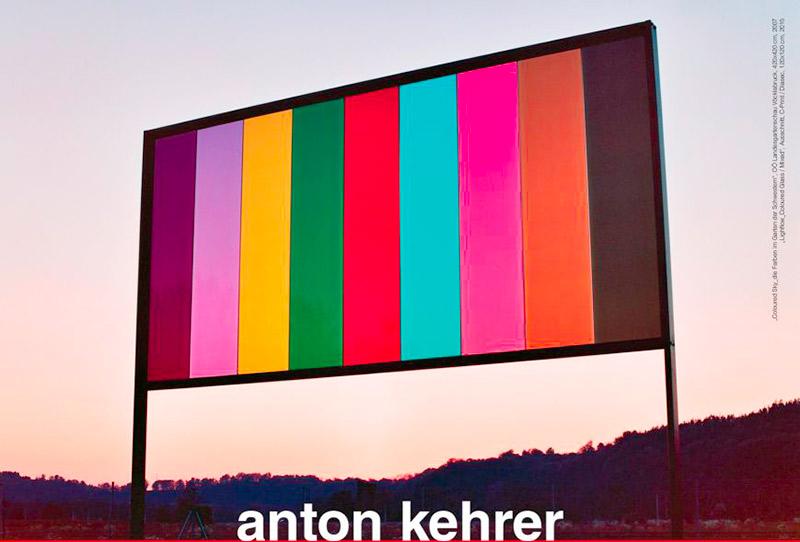 Coloured-Sky_Anton-Kehrer