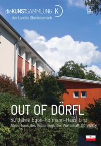 Egon-Hofmann-Haus-Linz_out-of-dörfl_Kunstsamllung-Linz201709