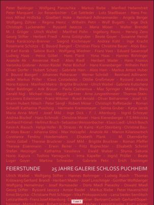 Rudolf Hradil Jubiläumsausstellung 25-Jahre-Galerie-Schloss-Puchheim_201710
