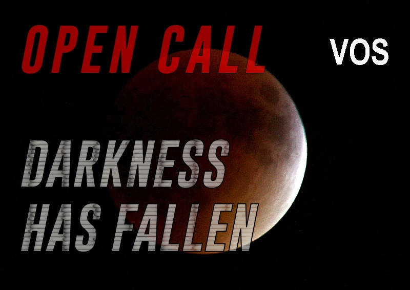 VOS Darkness-has-fallen