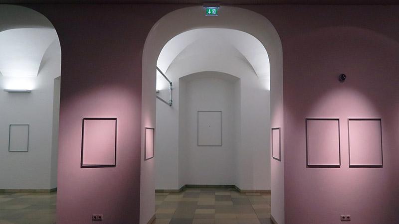 Ausstellung-der-nicht-gezeigten-Bilder_Fotografische Gesellschaft OÖ_201711