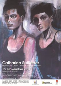 Einladung_Catharina-Sattleder_Galerie-der-Stadt-Vöcklabruck_201711