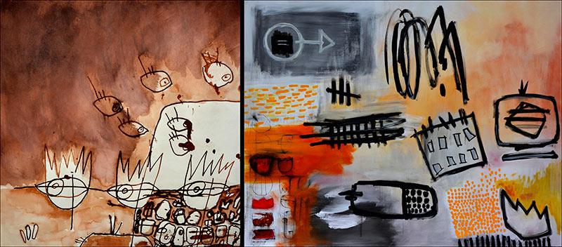 Manfred-Wiesinger_Malerei-Grafik_Brauhausgalerie-Freistadt201711_web