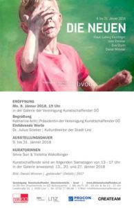 Einladung DieNeuen BVOÖ 201801