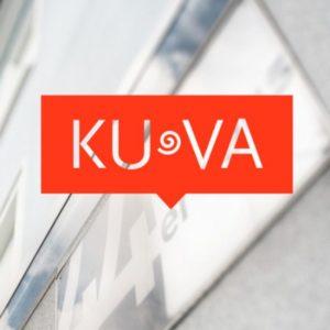 Turm 9 Leonding KUVA-Logo