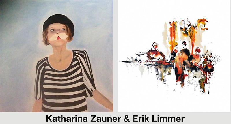 Grenzenlos1 Katharina-Zauner_Erik-Limmer_Galerie-Standl201802