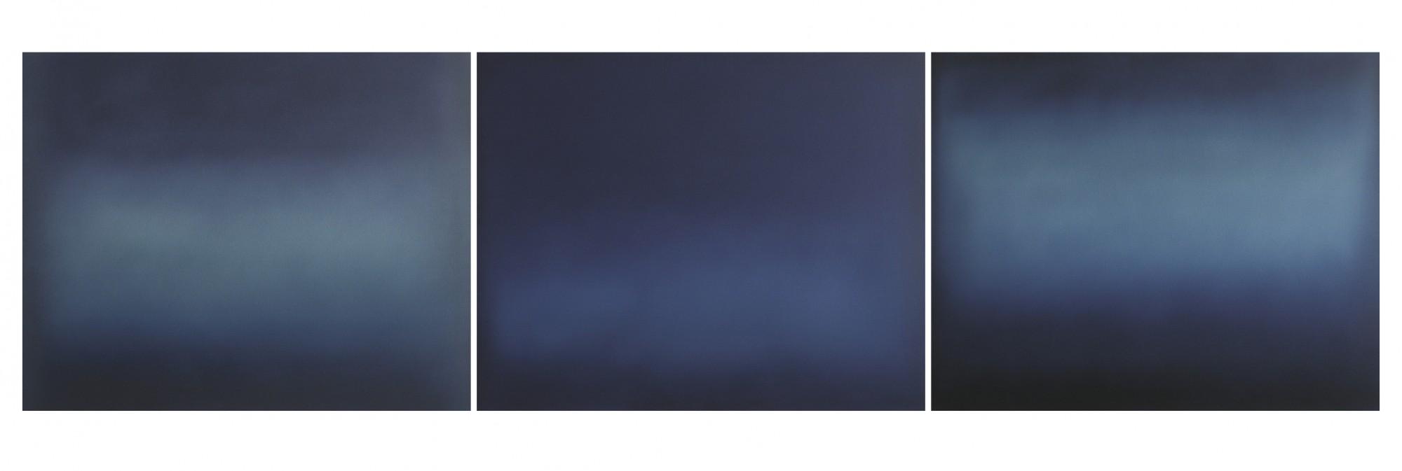 Adelheid Rumetshofer / cropped-Triptychon