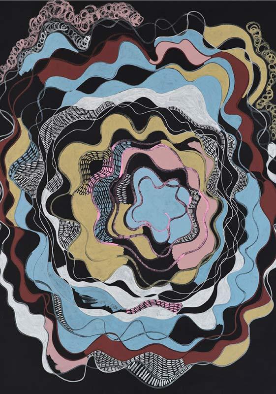 Elisabeth Plank Online Kompositionen